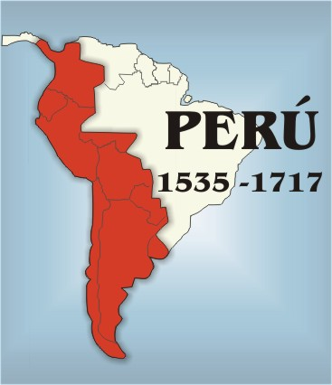 viceroyalty of peru The largest and second most important political jurisdiction in spain's american empire after the viceroyalty of new spain, the viceroyalty of peru came into being in 1542 during the civil wars that wracked the andes during the conquest of peru originally comprising all of south america west of the demarcation line.